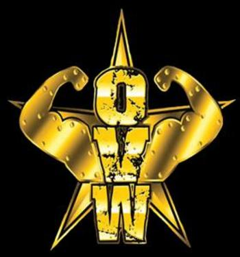 Ovw-logo_display_image