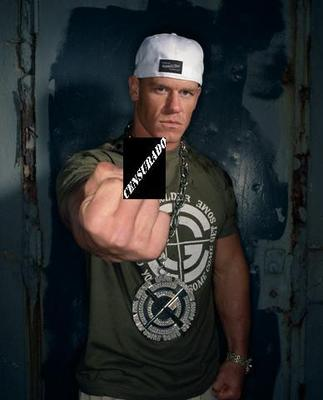 Cena_heel_display_image