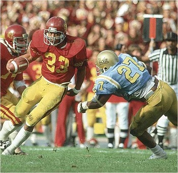 Ucla-usc_display_image