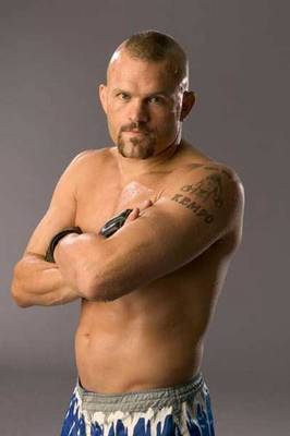 Chuckliddell_display_image