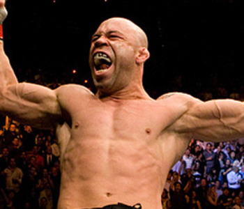 Wanderlei-silva1_display_image