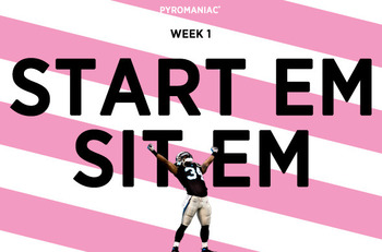 Start-em-sit-em-week-1-marquee-large_display_image
