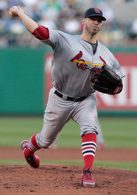 Chriscarpenterstlouiscardinalsvpittsburghsnrvyrfmff_l_display_image