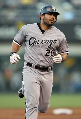 Carlosquentinchicagowhitesoxvkansascwbf5o7j90-l_display_image