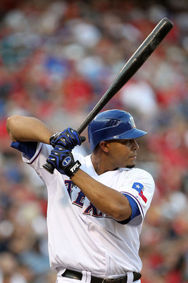 Nelsoncruztorontobluejaysvtexasrangersopciy4-lmlll_display_image