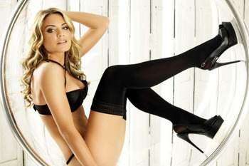 Charlotte-jackson-1_display_image