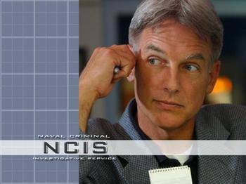 Mark_harmon_from_ncis_wallpaper-29322_display_image