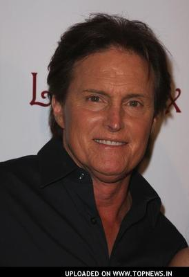Bruce-jenner1_display_image