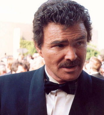 Burt-reynolds-7_display_image