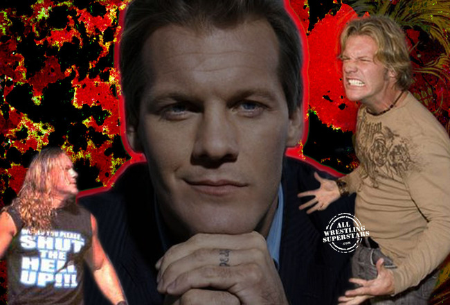 Chrisjericho_crop_650x440
