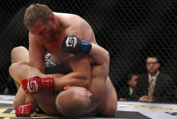 Joshbarnett6_display_image_display_image