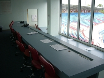 St-press-box_display_image