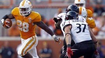 61265_cincinnati_tennessee_football_large_display_image
