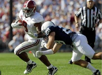 No-2-alabama-shuts-down-penn-state-ttcf0th-x-large_display_image