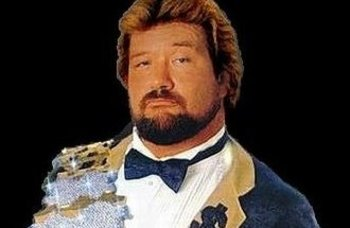 Ted-dibiase-wrestling_display_image