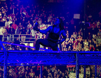 The-undertaker-on-the-top-of-the-hell-in-a-cell11_display_image