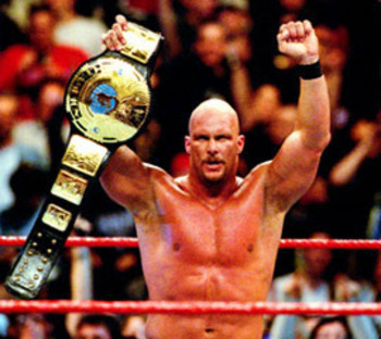 Steveaustin07gz3_display_image