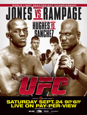 Ufc135_display_image