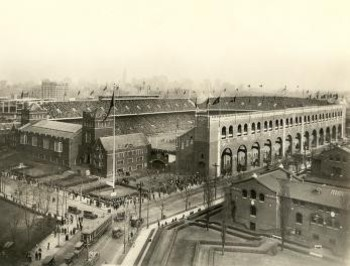 Pic_franklin-field_1926_display_image