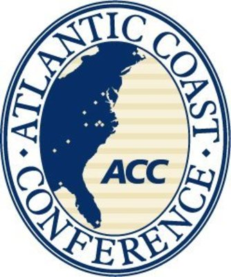 Acc-logo_display_image