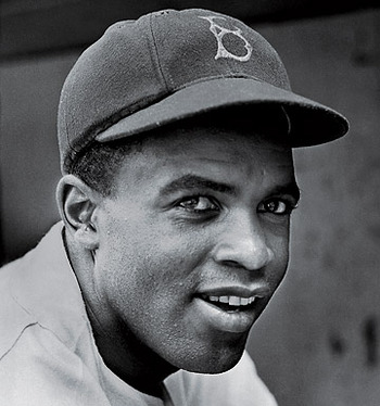 Jackie_robinson_biography_display_image