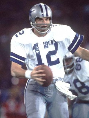 Roger-staubach2_display_image