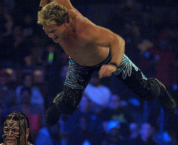 800px-chris_jericho_and_umaga_display_image