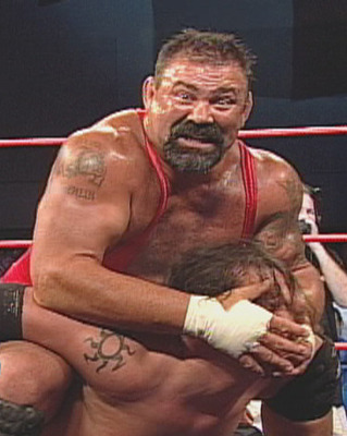 Rick-steiner-action-2_display_image