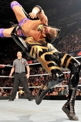 Goldust_large_display_image