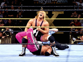 Wrestlemania10owenhartbrethart2069700_display_image_display_image
