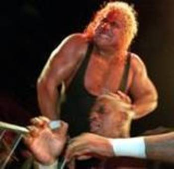 Curthennig_display_image