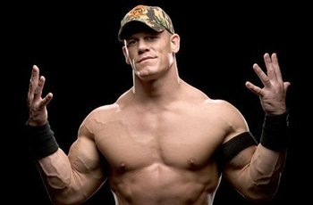 Johncena27_display_image