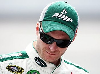 Daleearnhardtjr_display_image