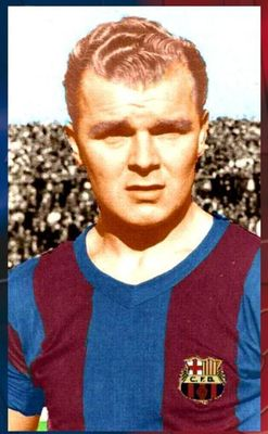 N_f_c_barcelona_ladislao_kubala-57773_display_image