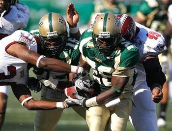 Troy_uab_football_j_547614e_display_image