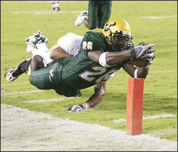 South-florida-football_display_image