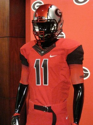 Uga_display_image