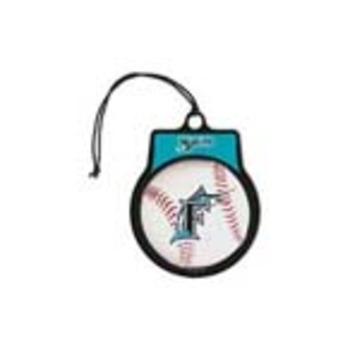 Marlins-air-freshener_display_image_display_image
