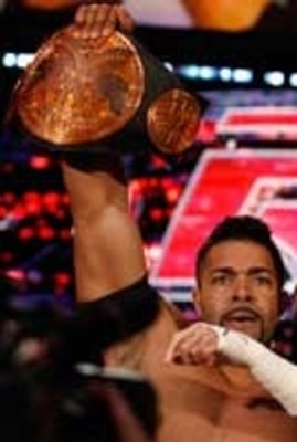 Otunga__mcgillicutty_display_image