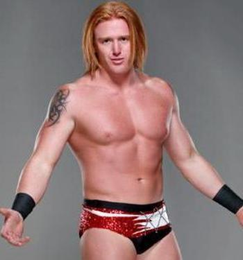 Heath-slater-2_display_image_display_image