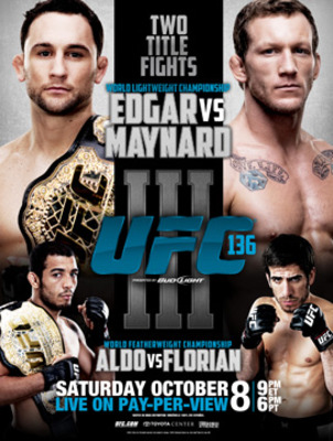 Ufc136_display_image