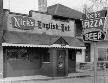 Nicksenglishhut_display_image