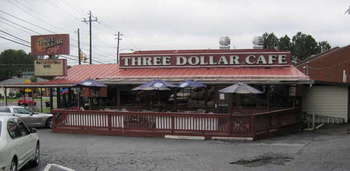 Threedollarcafe_display_image