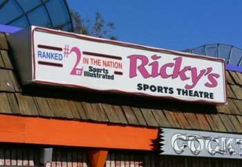 Rickyssportstheatre_display_image