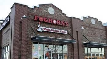 Foghorns_display_image