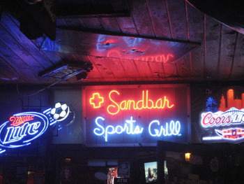 Sandbarsportsgrill_display_image