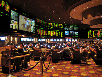 Caesarssportsbook_display_image