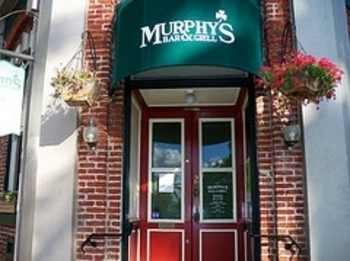 Murphys_display_image