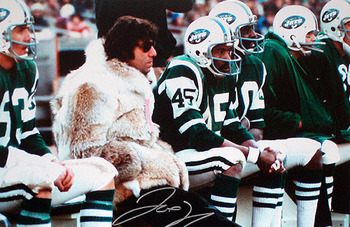 Joe-namath-fur-coat_display_image