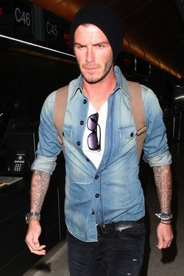 David-beckham-denim-shirt_display_image